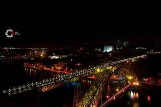 Porto, 2015